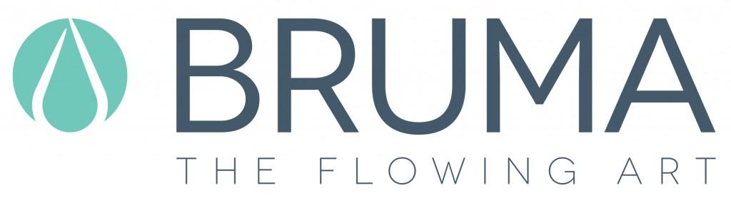 AF_bruma logo