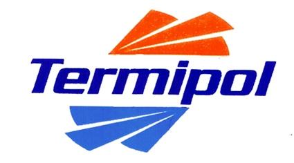 LOGO TERMIPOL02