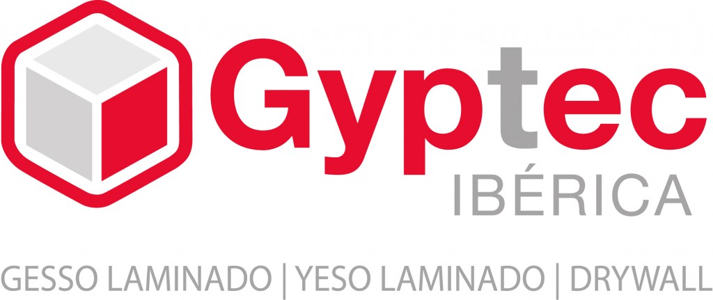 LogoGyptec_drywall