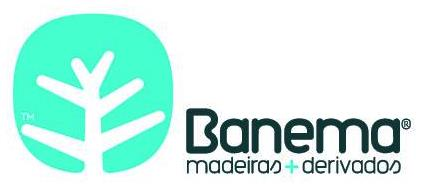 banema_site