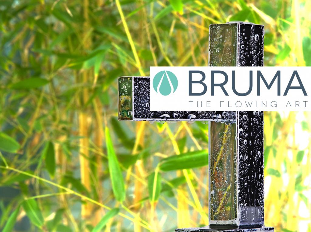 BRUMA | TAPS AND ACCESSORIES