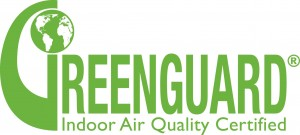 Green_guard_image-green