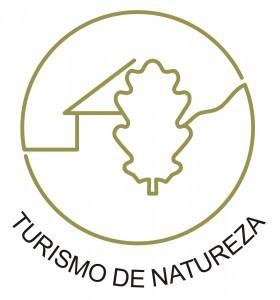 logo_Turismo_de_Natureza_ICNB