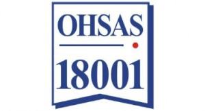 ohas18001