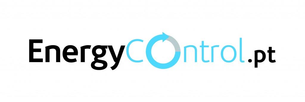 logotipo_energycontrol