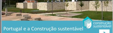 (Português) Portugal e a Construção Sustentável