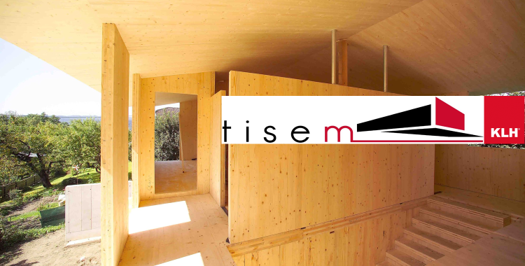 TISEM | WOOD CONSTRUCTION AND SUSTAINABILITY
