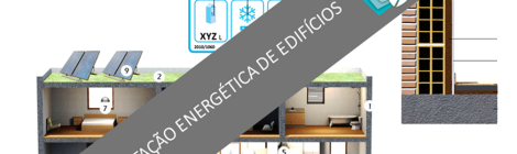 (Português) GUIA PARA A REABILITAÇÃO ENERGÉTICA DE EDIFÍCIOS