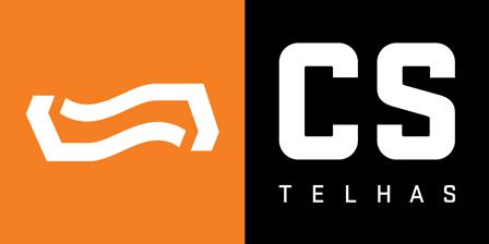 logotipo_Site