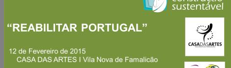 (Português) REABILITAR PORTUGAL