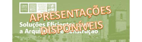 (Português) APRESENTAÇÕES | SOLUÇÕES EFICIENTES PARA ARQUITETURA E CONSTRUÇÃO