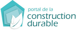 LogoPCS2_400x100_fr