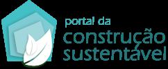 Construção Sustentável 1