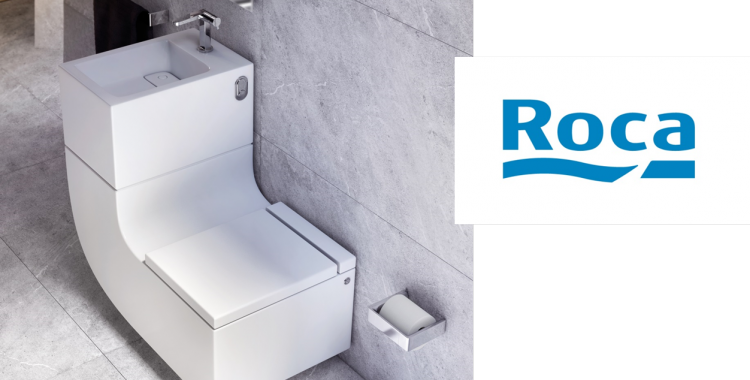 ROCA | SUATAINABILITY AND ENERGETIC EFFICIENCY