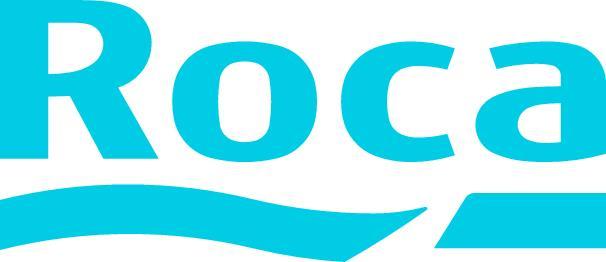 logotipo_roca