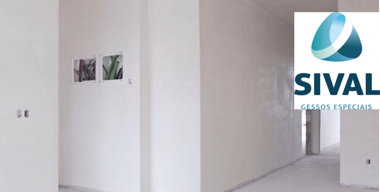SIVAL | THERMIC PLASTER