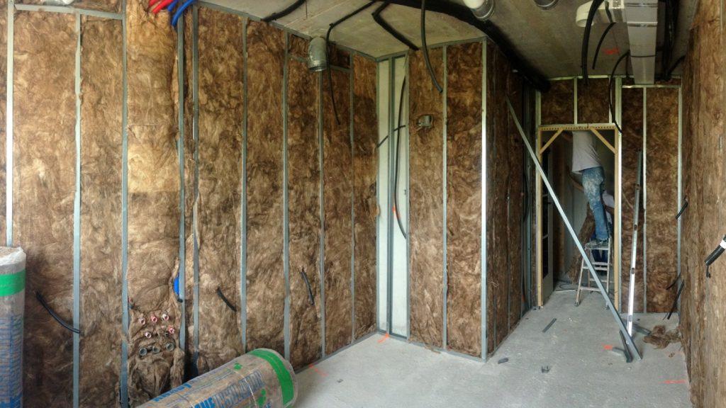 Portal da Construção Sustentável - Isolamento Térmico e Acústico