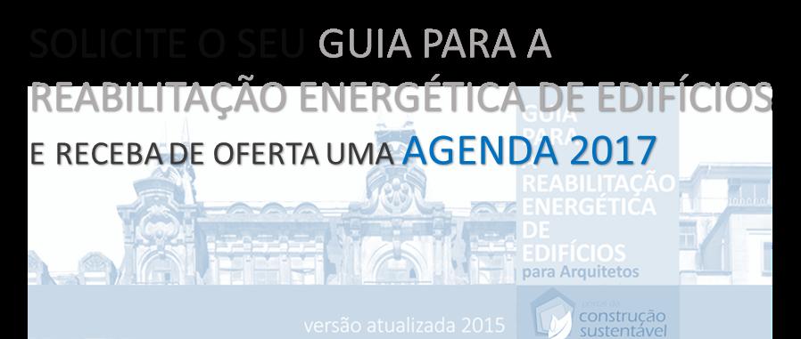 GUIA+AGENDA2017