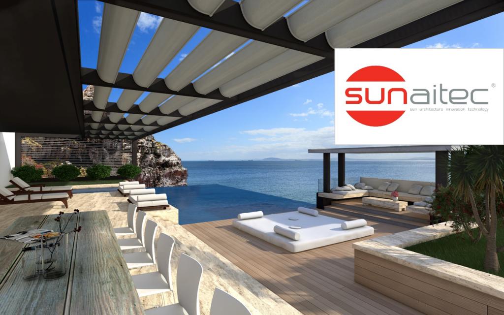 SUNAITEC ® | SOLAR ENERGY