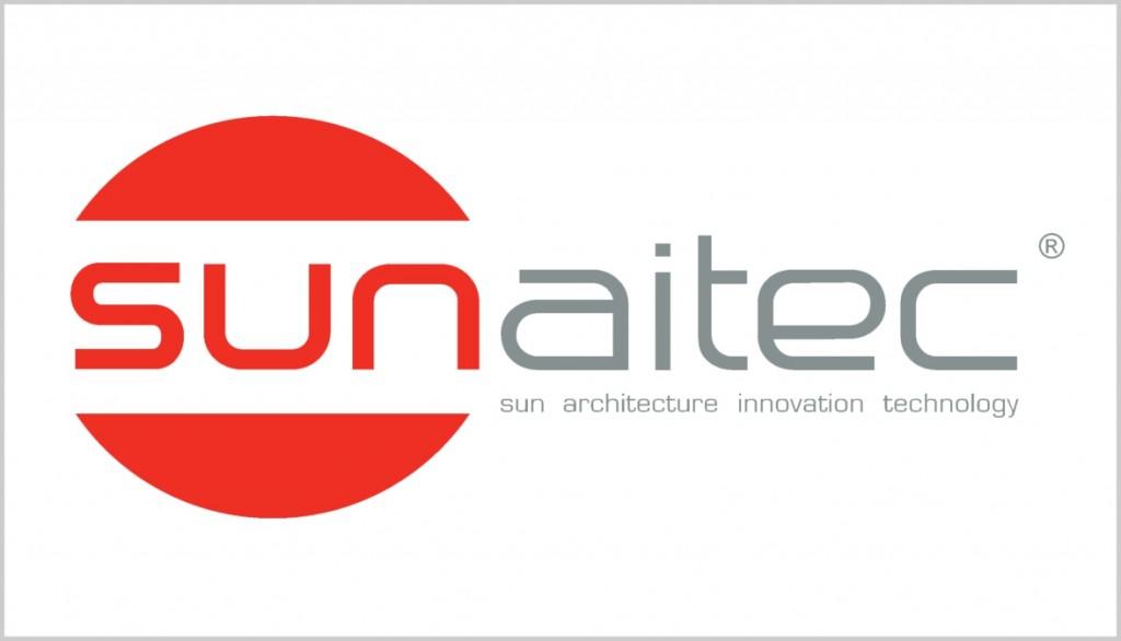 logotipo_sunaitec