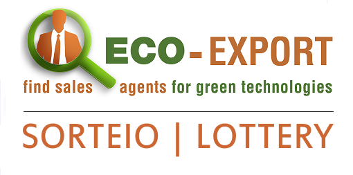 ECO-EXPORT_sorteio