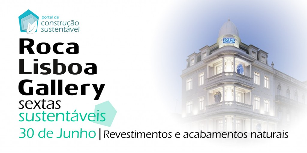 SEXTA SUSTENTÁVEL | Materiais naturais para revestimentos e acabamentos