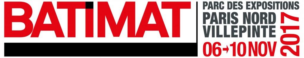 PCS é parceiro comunicacional da Batimat!