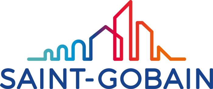 Logo_SAINTGOBAIN_BRANCO