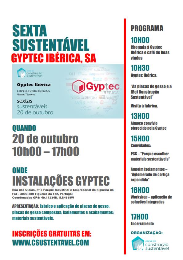 SEXTA SUSTENTÁVEL_GYPTEC_001