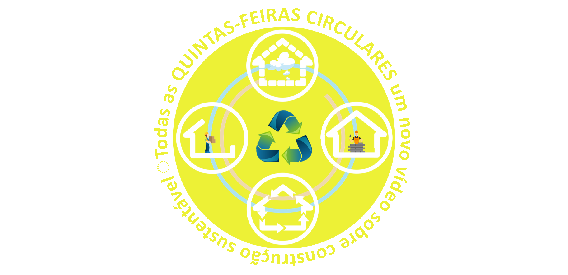 QUINTA(S)-FEIRA(S) (A) CIRCULAR(ES)!