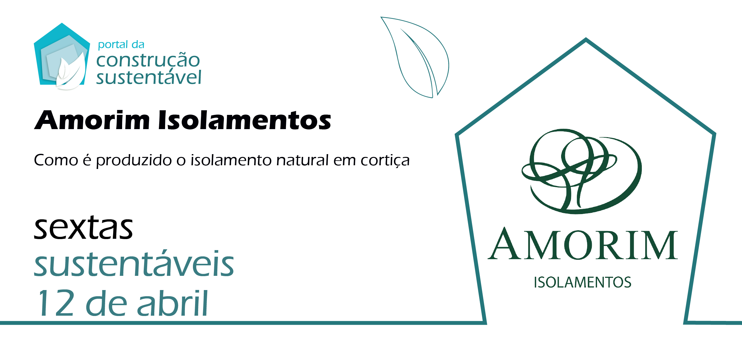 banner-amorim_2019_04_12