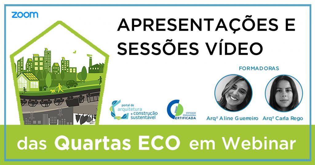 banner_apresentacoes