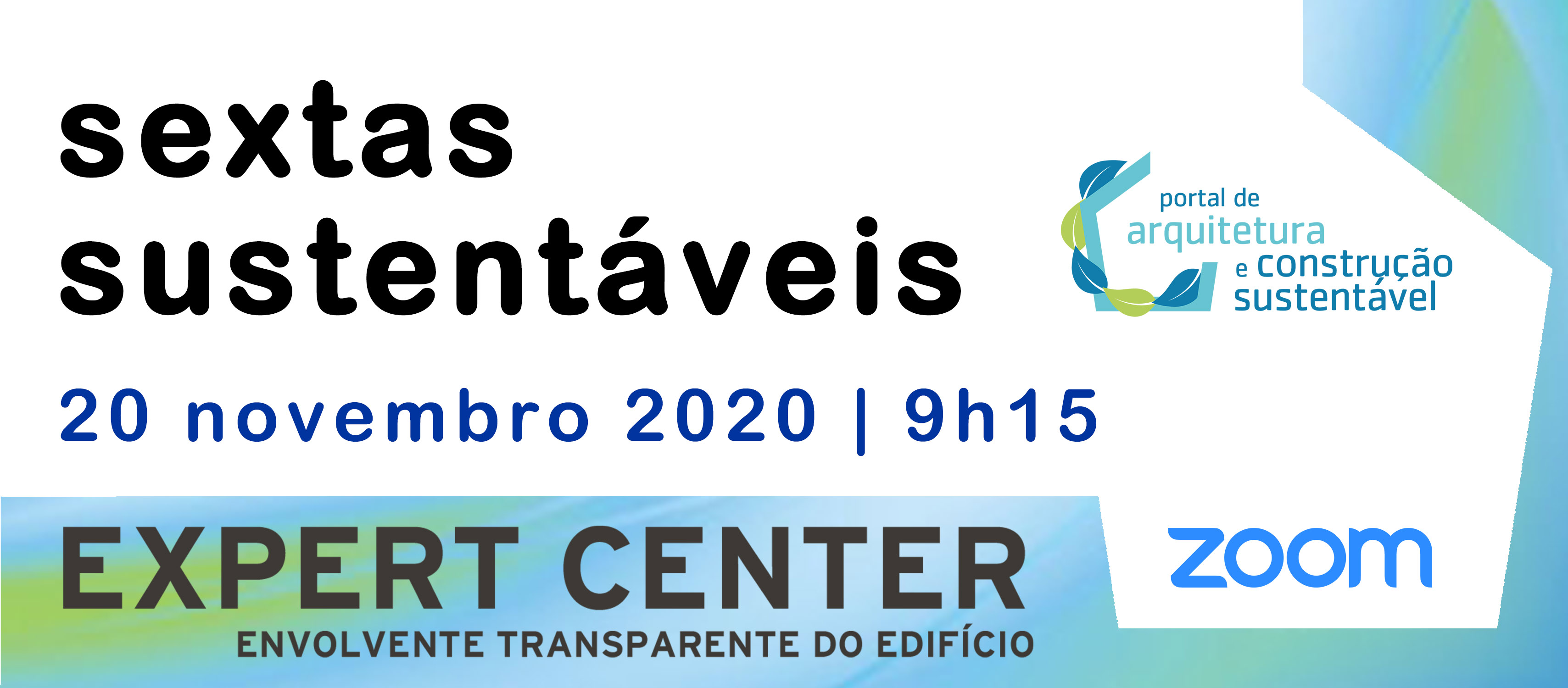 ss_banner_reynaers_expercenter