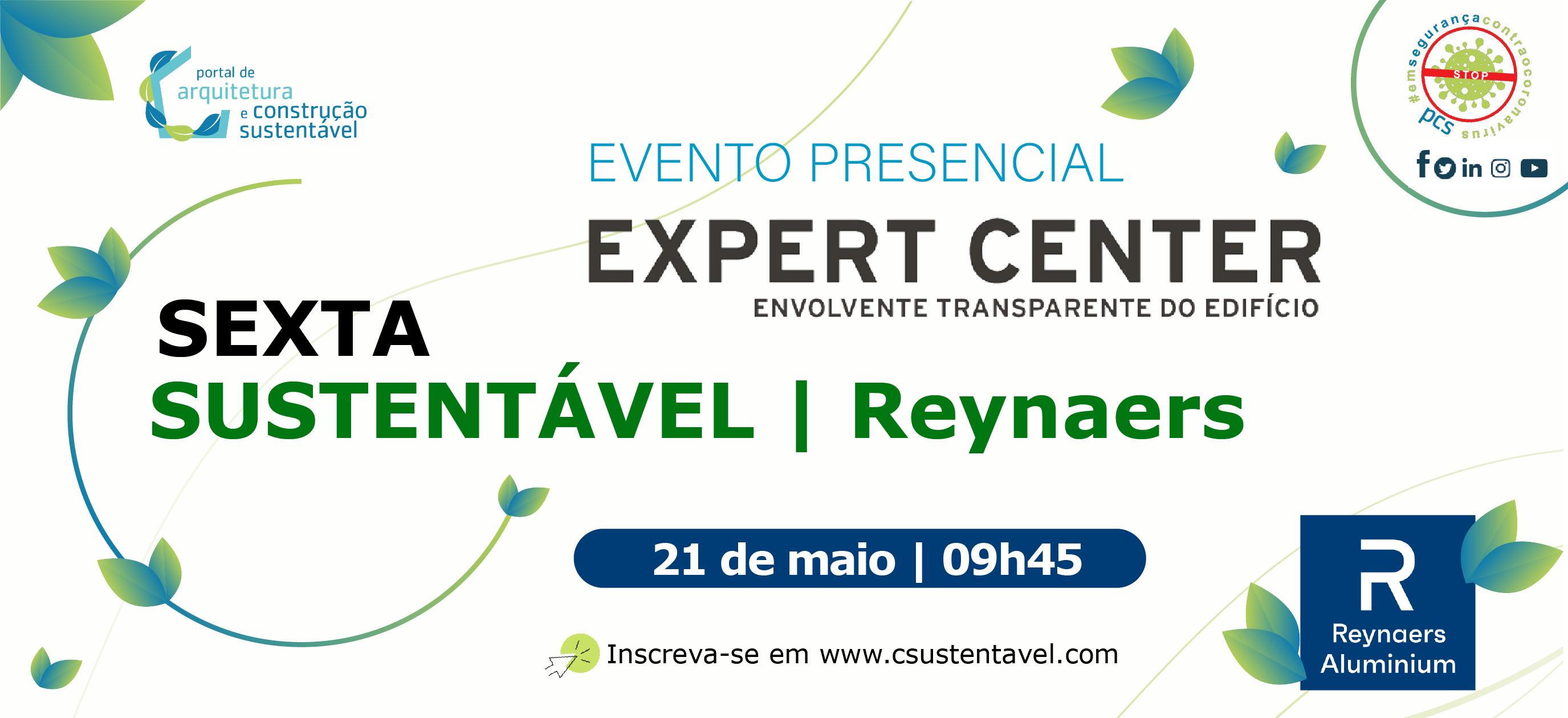 sexta-sustentavel_reynaerspresencial_logos-01