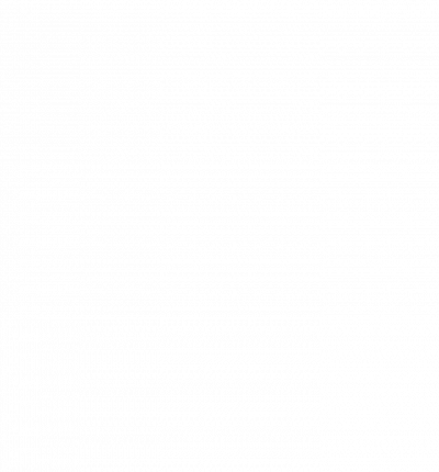 CORKOCO