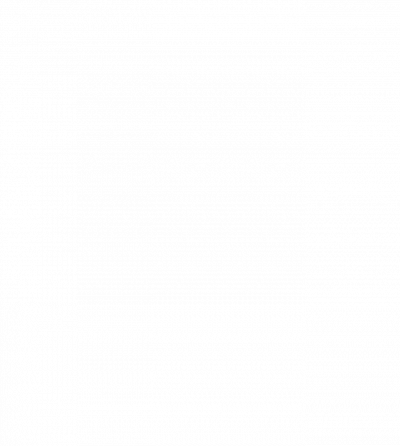 (PT) MasterLine 8 – Portas